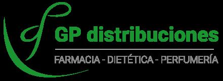 GPdistribuciones